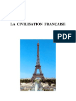Civilisation France