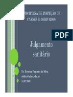 Aula+7_julgamento+sanitário+de+carcaças+e+o�����%7F�%3F%07�%26v%16�2�%06F%60%00
