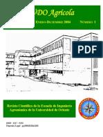 V4UDOAg.pdf