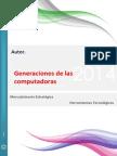 GeneracionesDeComputadoras.docx