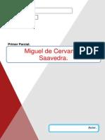 Miguel de Cervantes - copia.docx
