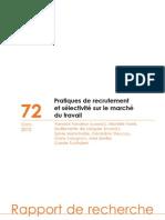 0000.pdf