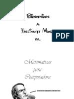 Tautologias y Contradicciones 119639930668270 4