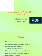 chapter1.ppt