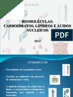 Biomoléculas.ppt