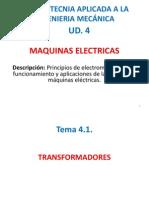 Tranformadores.pdf