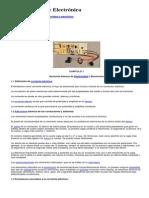 Curso-Basico-de-Electronica.pdf
