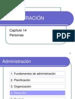 adm-14