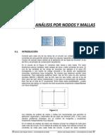 (252509555) 03 Analisis Por Nodos y Mallas
