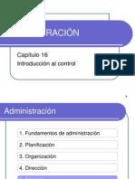 adm-16