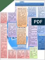 Mapa Conceptual 2.0