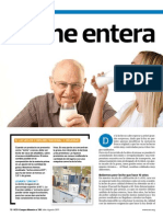 leche-entera-57-marcas-muchas-diferencias.pdf