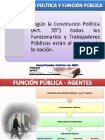 Administracion_Publica1