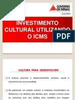 Apresentação empresários - site-08-08-2013