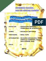 Monografía - Fichas para detectar casos con problemas de aprendizaje.docx