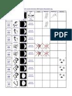 calendario_lunare_Gennaio2014.pdf