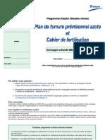 PFF-2006_cle82b32c