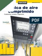 compresores kaeser.pdf