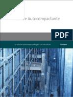 autocomp.pdf