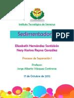 Sedimentadores.pdf