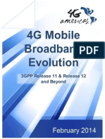 4G Mobile Broadband Evolution Rel-11 Rel 12 and Beyond Feb 2014 - FINAL v2