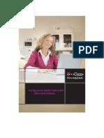 Microsoft Outlook - novi korisnik