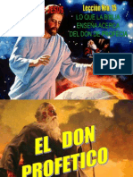 15_Don de Profecia