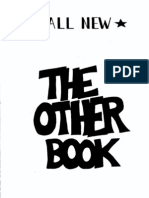 The other book.pdf
