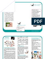 TRIPTICO pRESION.pdf