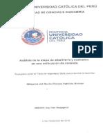 CHAVEZ_VALDIVIA_BOLIVAR_MILAGROS_DEL_ROCIO_ALBAÑILERIA_VIVIENDA