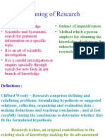Business Research Methods .ppt by Anindya