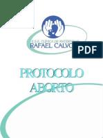 PROTOCOLO_ABORTO