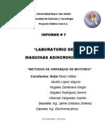 Laborario 7 Maq Ac