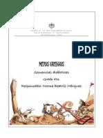 secuencias-mitos