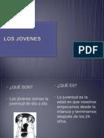 losjvenes1-140405024404-phpapp02 (1)