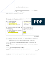 pirata garrapatas. respuestas.pdf