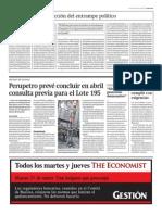 ARROYO Juan - Costos de transacción - Pag en Gestion20-01-14