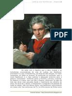 Beethoven - O Maior de Todos