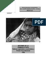 Casa México 1.pdf