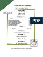 Reporte#1_Unidad_II.pdf
