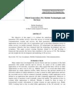 653-2837-1-PB.pdf