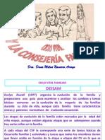ciclo_vital_y_la_consejería_familiar (1)
