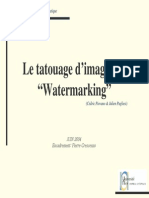 watermarking-linfo-diaporama-2004-06