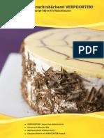 Weihnachtbaeckerei Verpoorten Eierlikoer Premium PDF Web