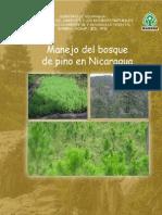 Manual Manejo de bosque Pino.pdf