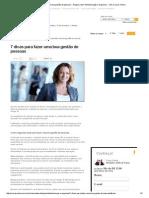 7 dicas para fazer uma boa gestão de pessoas.pdf