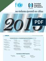 Sap Unicef 2013