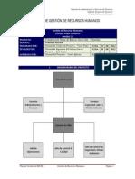 07_Plan_Gestion_de_R.pdf