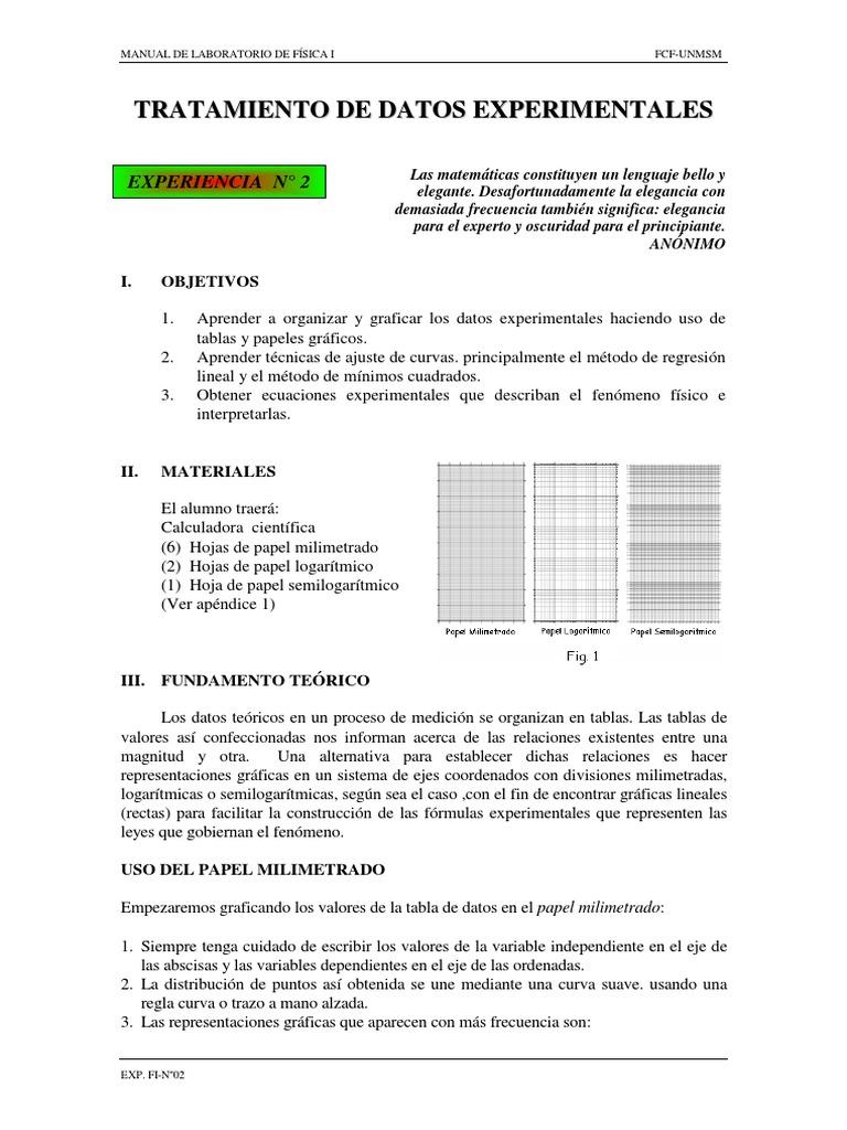 Hermosa Hoja De Variables Independientes Festooning - hojas de ...