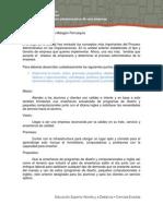 ADM_U2_EU_ERMP.docx